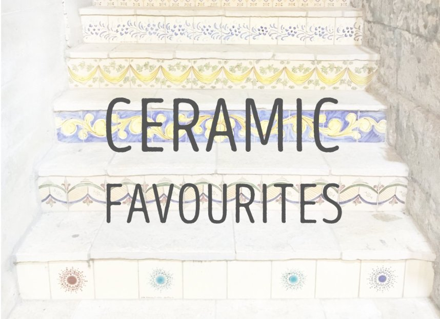 scandinavian_nordic_ceramics_favourites