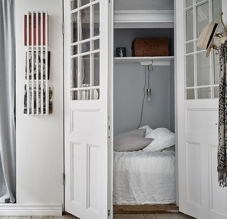scandinavian_interior_inspiration_hidden_bedroom_2