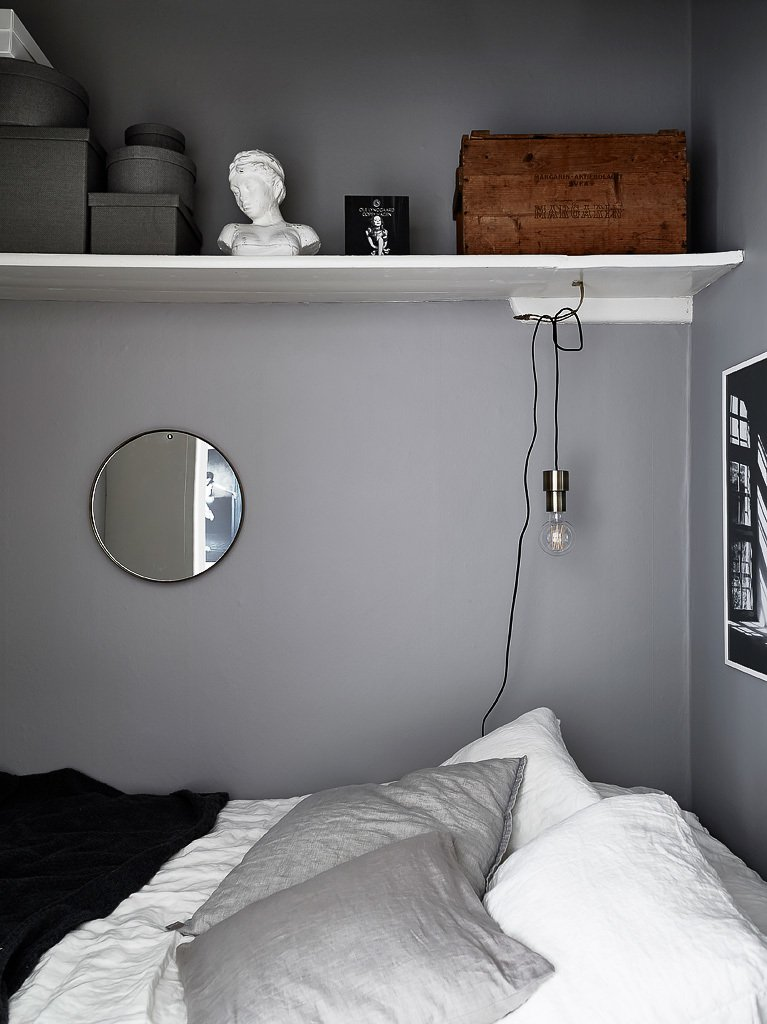 scandinavian_interior_inspiration_hidden_bedroom_3