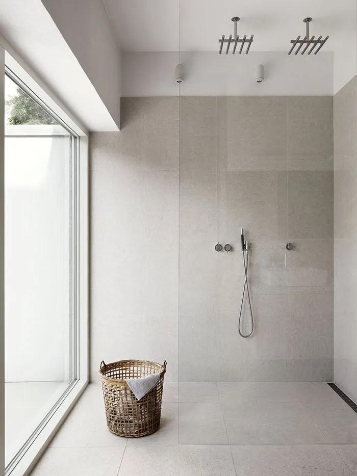 natural_scandinavian_home_shower