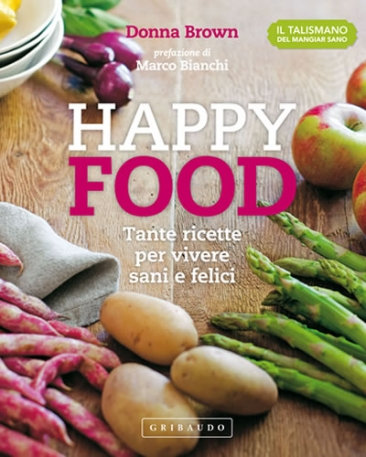 Cover-Happy-Food