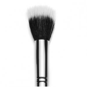 Stippling Makeup Brush - 9