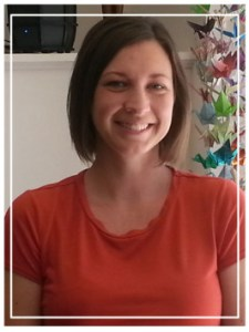 Beth Gray-Shaw, Nationally Board Certified Massage Therapist, CMT