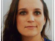 Brianne (Bri) Watson, Indiana Certified Massage Therapist, CMT