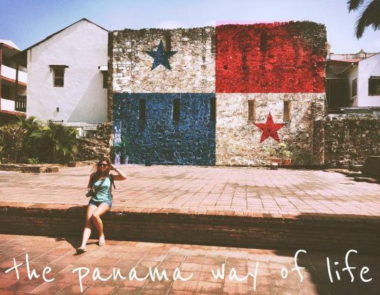cascoviejo_panama_bocas_southamerica-travel-backpacking-island