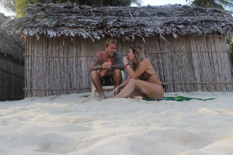 San-blas-panama_travel-backpacking-centralamerica-beaches-howtogetthere