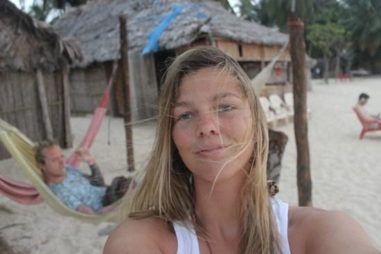 San-blas-panama_travel-backpacking-centralamerica-beachesSan-blas-panama_travel-backpacking-centralamerica-beaches
