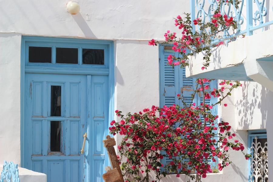 pigadia-karpathos-travel-thatwanderlust-backpacking