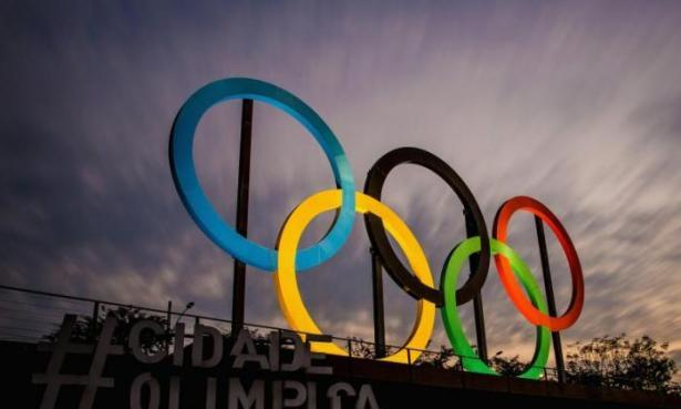 IOC confirm Russia will not face blanket ban from the 2016 Olympics
