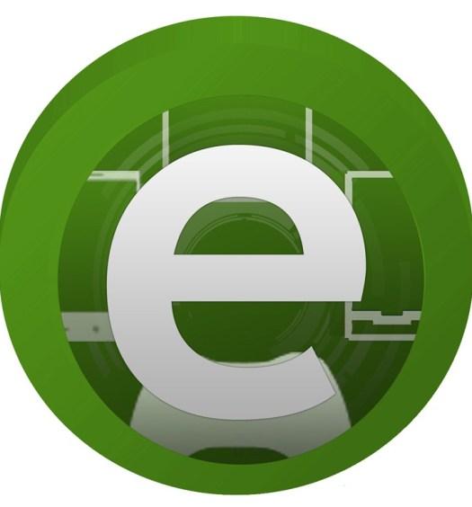 ConnectedEntertainment-Large-Logo.jpg