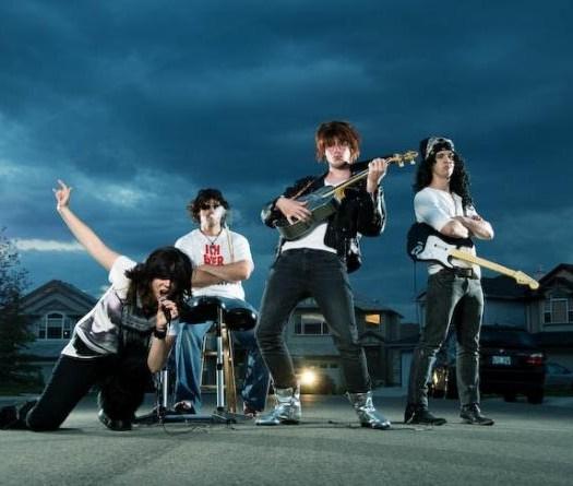 rockband21.jpg