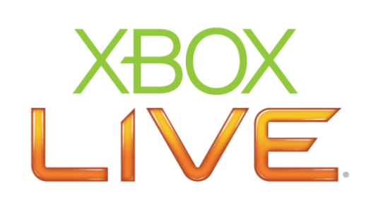 Issues with Xbox LIVE payment system