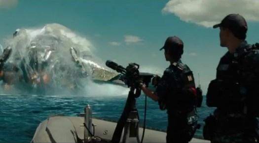 battleship[1]