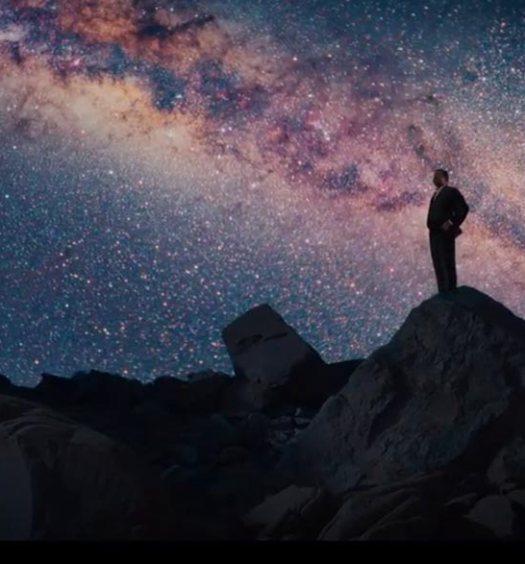 COSMOS-A-Spacetime-Odyssey-trailer