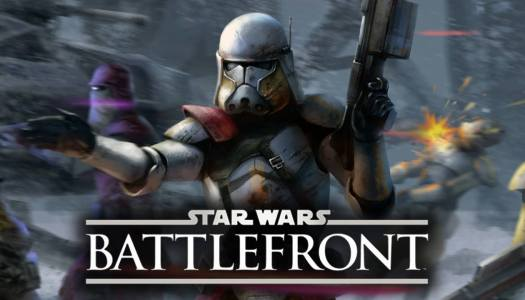 Xbox Live Deals with Gold for December 15th: Star Wars Battlefront & More