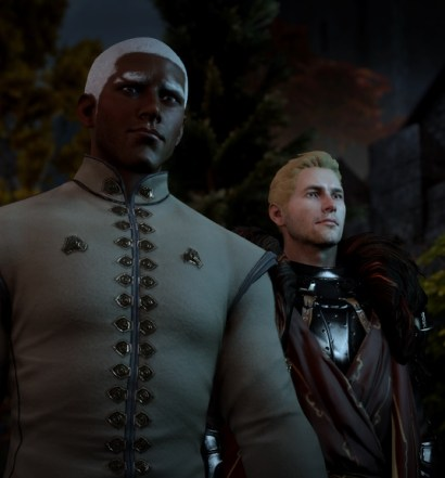 Dragon Age Inquisition Review (14)