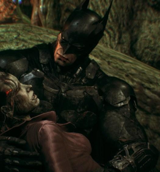Batman™ Arkham Knight (9) (1280x720)