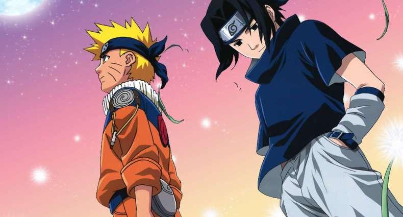 Naruto-ninja-naruto-12651349-1280-960