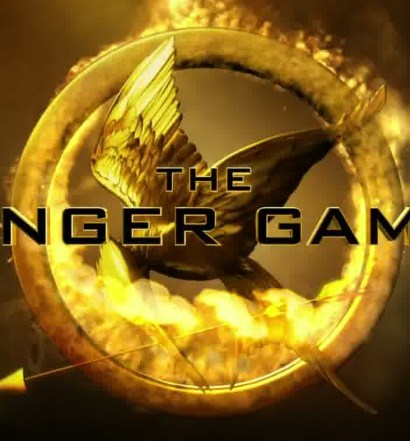 -The-Hunger-Games-trailer-2-the-hunger-games-movie-28805112-1920-1080