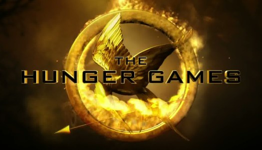 Buy 'The Hunger Games' on the cheap in Movies & TV