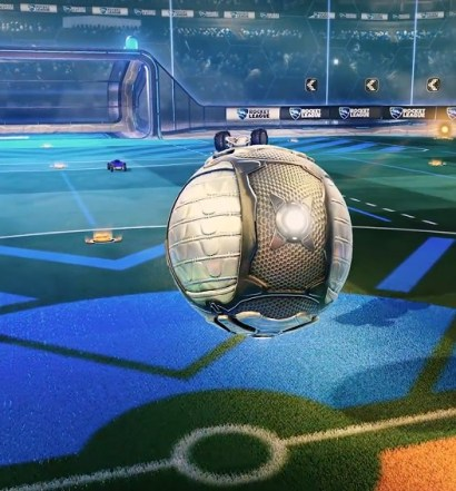 Rocket League for Xbox One Trailer