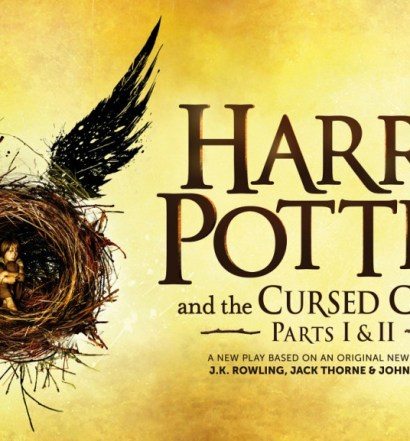 Harry-Potter-and-the-Cursed-Child-1024x577