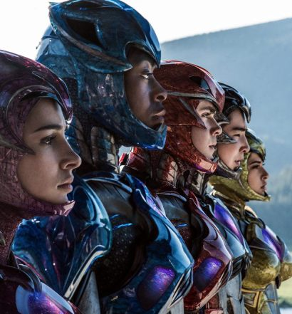1474557916_power-rangers-movie-cast-helmets