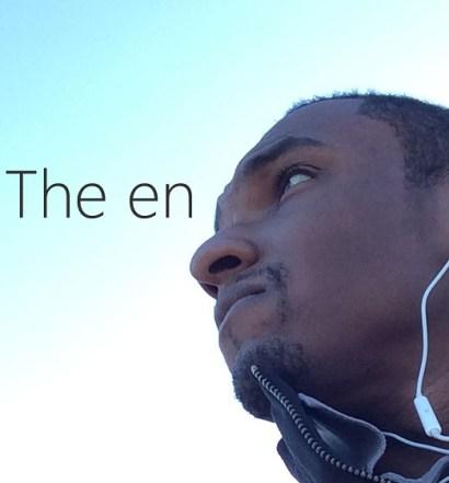 the-en-youtube-channel-art-attempt-2