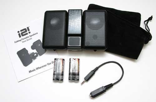 i2i-speakers-2