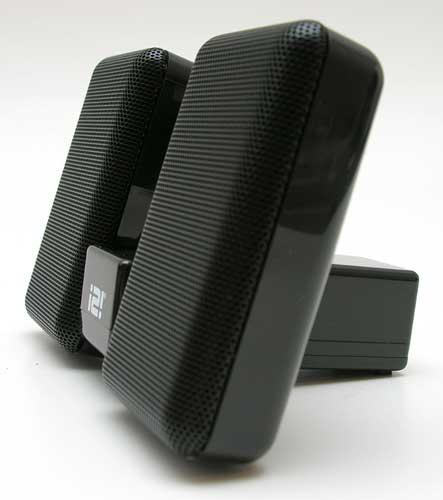 i2i-speakers-8
