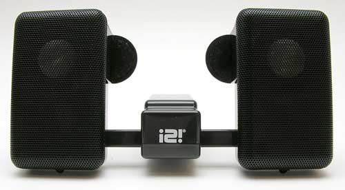 i2i-speakers-9