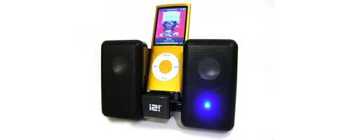i2i-speakers-fp
