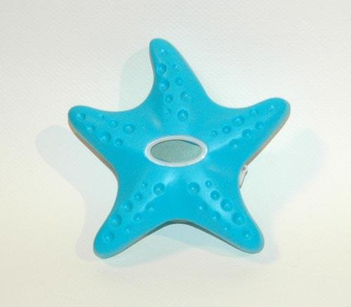 showerpets-starfish-01