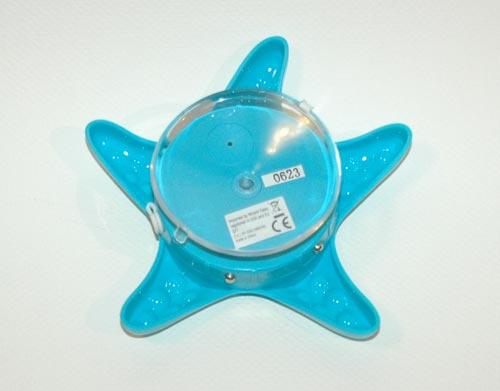 showerpets-starfish-02