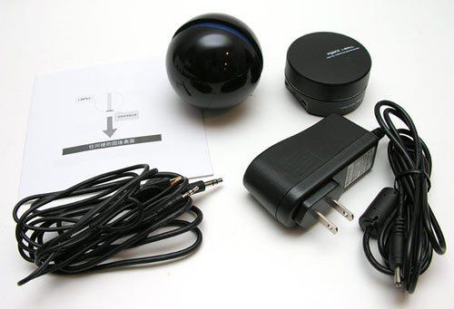 iball-speaker-2
