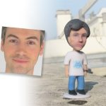 sculpteo-avatar