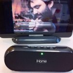 ihome-idm12-review-09