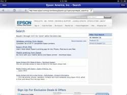 Small Of Epson Artisan 810 Driver