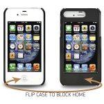 trtlbot-iphone-case