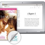 nook-for-web