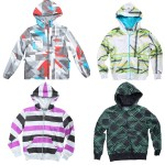 hoodiebuddies-kids-sizes