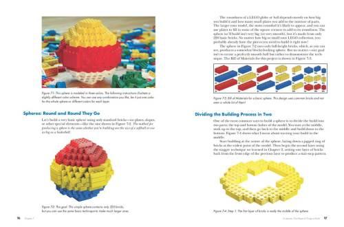 lego-books-6