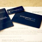 EmergencyLink-ID-Kit