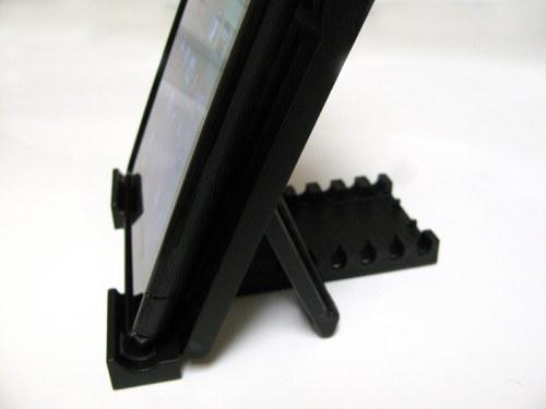 mobilefun-nexus-accessory-pack-12