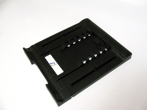 mobilefun-nexus-accessory-pack-14