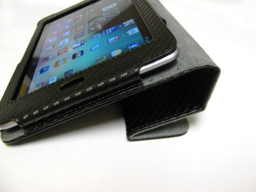 mobilefun-nexus-accessory-pack-6