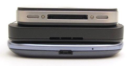 blackberry-z10-4