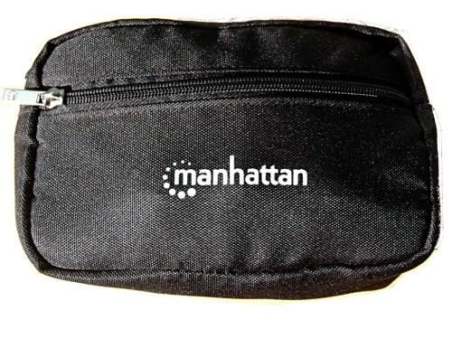 manhattan-flyte-review-schettino-09