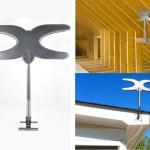 mohu-sky-hdtv-outdoor-antenna