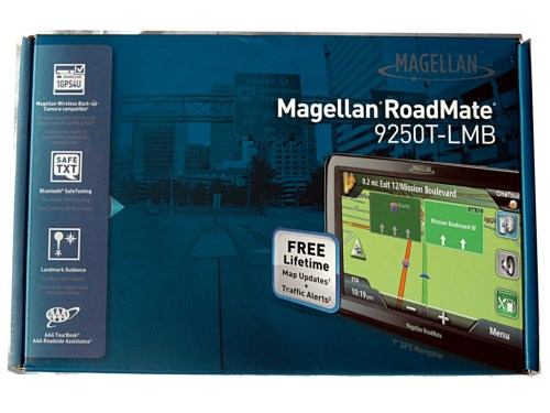 magellan-roadmate-9250t-schettino-review-01
